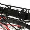 Велосипедный багажник T06