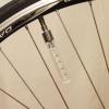 Подсветка для велосипеда NB-05
