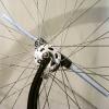Подсветка для велосипеда OB-04