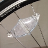 Подсветка для велосипеда SM-16