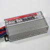 Электронабор 48V600W Стандарт 26 дюймов задний