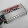 Электронабор 36V500W Стандарт 28 дюймов передний