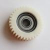 Шестерня для редукторного мотор-колеса 250-350W