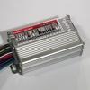 Электронабор 36V350W Стандарт 26 дюймов задний