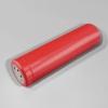Аккумулятор Li-ion 3.7V 2600mAh