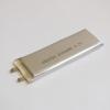 Аккумулятор Li-pol W683090 3.7V 2000mAh
