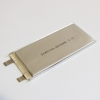 Аккумулятор Li-pol 5045100 3.7V 2600mAh