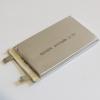 Аккумулятор Li-pol 824884 3.7V 4000mAh