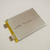 Аккумулятор Li-pol 386786TP 3.7V 1800mAh