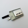 Аккумулятор Li-pol W401218HP 3.7V 35mAh