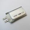 Аккумулятор Li-pol W431528HP 3.7V 100mAh