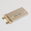 Аккумулятор Li-pol W483562P 3.7V 850mAh