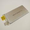 Аккумулятор Li-pol 5252106TP 3.7V 2500mAh