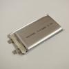 Аккумулятор Li-pol W553055 3.7V 1000mAh