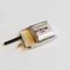 Аккумулятор Li-pol W601417HP 3.7V 75mAh