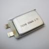 Аккумулятор Li-pol 743048P 3.7V 900mAh