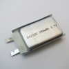 Аккумулятор Li-pol W802036HP 3.7V 390mAh