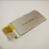 Аккумулятор Li-pol 814383HP 3.7V 3900mAh