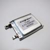 Аккумулятор Li-pol 402530 3.7V 230mAh