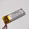 Аккумулятор Li-pol 401030 3.7V 90mAh PCB 7W