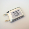 Аккумулятор Li-pol 402025 3.7V 150mAh