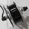 Мотор-колесо 24V250W 26 дюймов переднее