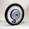 Мотор-колесо 48V500W 20 дюймов переднее