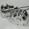 Электронабор 24V250W для инвалидной коляски