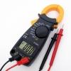 Токоизмерительные клещи мультиметр DT3266L