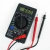 Мультиметр DT830B
