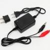 Зарядное устройство для SLA AGM, GEL 12V 1.3A