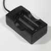 Зарядное устройство для Li-ion ячеек 18650