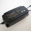 Зарядное устройство для Pb, SLA AGM, DZM, GEL 12V