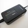 Зарядное устройство для SLA AGM, DZM, GEL 12V 4A