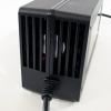 Зарядное устройство для Li-ion 60V 3A