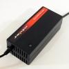 Зарядное устройство для SLA, GEL, DZM 24V 3A