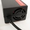 Зарядное устройство для SLA, GEL, DZM 36V 3A