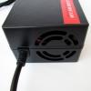 Зарядное устройство для SLA, GEL, DZM 60V 3A