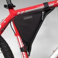 Велосумка под раму М02