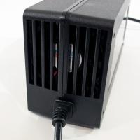 Зарядное устройство для Li-ion 48V 1.5A