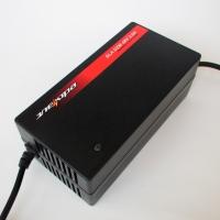 Зарядное устройство для SLA, GEL, DZM 48V 3A
