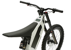 e-bike-Stealth-H-52--1