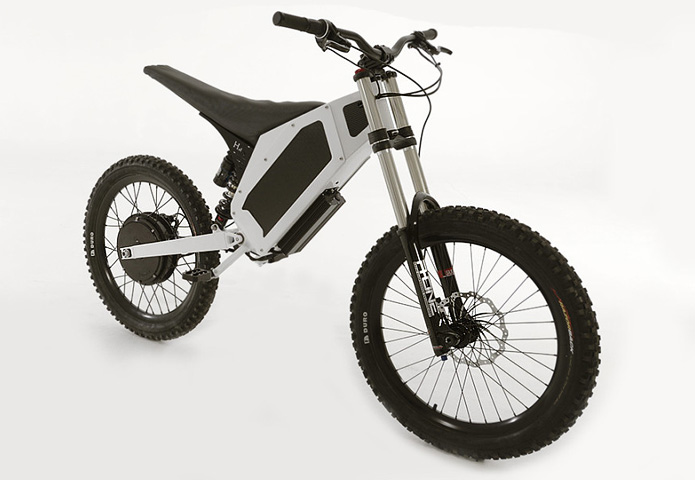 e-bike-Stealth-H-52--2