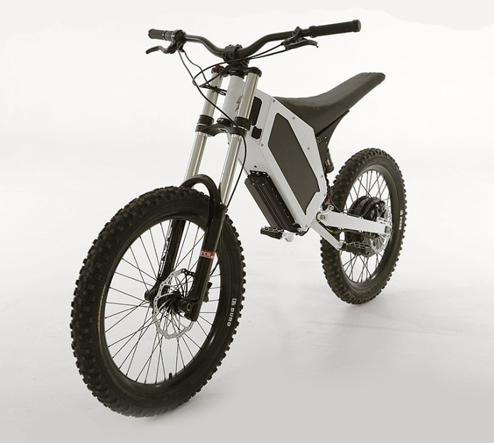 e-bike-Stealth-H-52--5