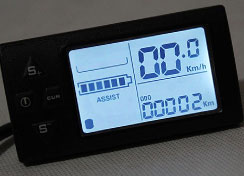 LCD-Display-E-Bike1