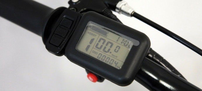 LCD-Display-E-Bike4