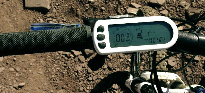 LCD-Display-E-Bike6