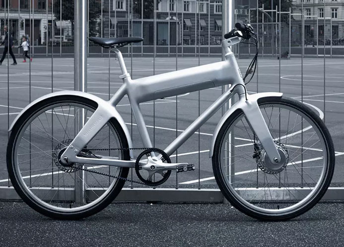 e-bike-Biomega-OKO-2