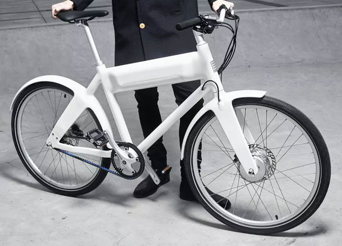 e-bike-Biomega-OKO-3