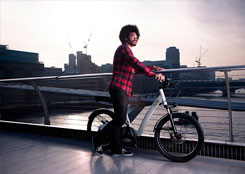 A2B-launches-Entz-e-bike